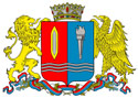 Молодежное правительство города Иваново и Ивановской области