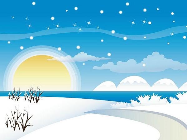 Иппотерапия в Иванове и Ивановской области - Дневник иппотерапевта - Мороз и солнце! День чудесный!