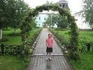 Толгский монастырь - Лиза